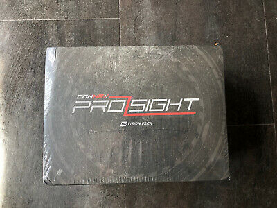 Connex Prosight HD Vision Pack • 200£