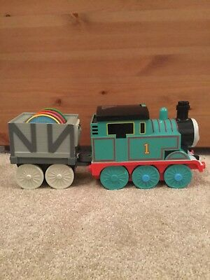 Tomy Musical Thomas The Tank Engine CD Player  • 35.99£