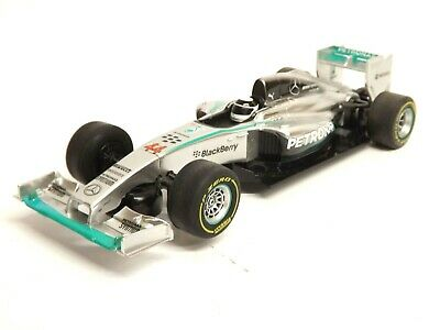 Scalextric Team F1 Petronas No.44 (Unboxed) • 15.50£
