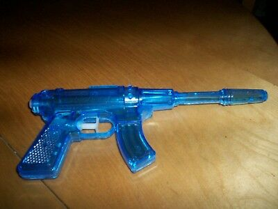 Childs Plastic Water Pistol Toy • 1.20£