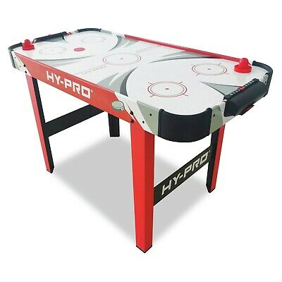 Hy-Pro Entry Air Hockey Table • 80£