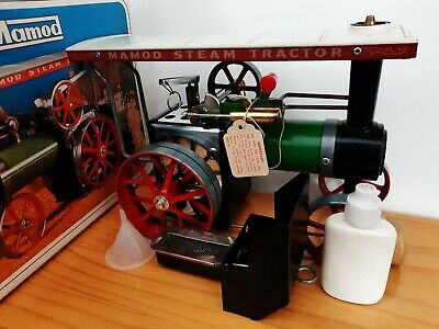 Mamod Steam Engine  • 179.99£