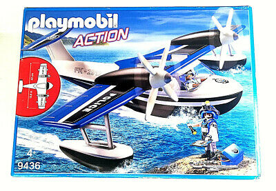 Playmobil Action 9436  • 26.99£