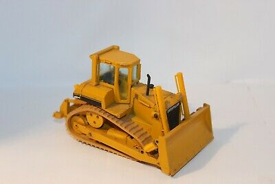 CONRAD 2851 CAT D6H TRACK TYPE TRACTOR - Unboxed • 5£