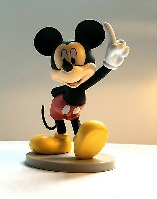 Disney Mickey Mouse • 5£