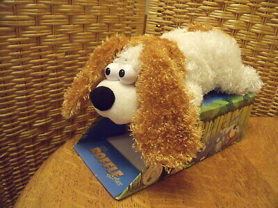 Roly - Laughing Dog Toy - New - Boxed • 9.95£