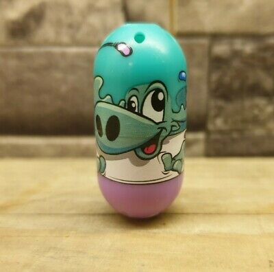 Moose Mighty Beanz Limited Edition • 49£