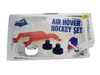 Air Hover Hockey Set • 3.50£