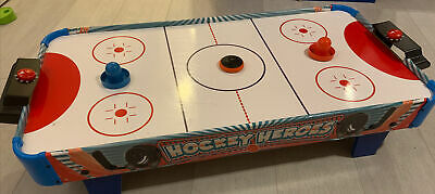 Air Hockey Table • 5£