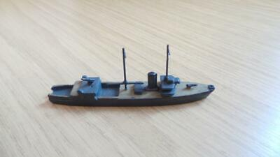 AG429: Tremo Ship  1:1200 Scale • 15£