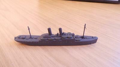 AG441: Tremo / Other Ship - Waterline 1:1200 Scale • 15£