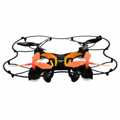 Gear2Play Drone Infinity Children Kids Toy Remote Control Helicopter TR80072 • 33.08£