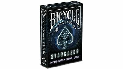 Bicycle Stargazer Playing Cards | Poker Deck | Collectable • 6.94£