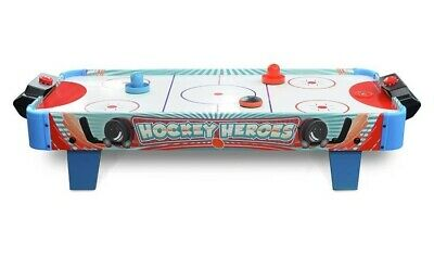 Chad Valley 3ft Push Hockey Game Indoor Table Top 5+ Years • 29.99£