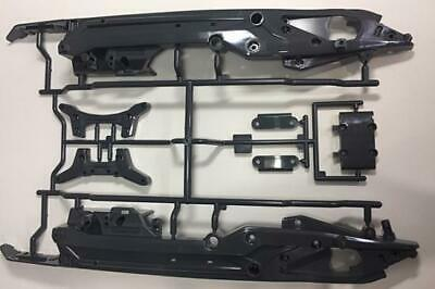 Tamiya C Parts Chassis Dt-03 • 14.20£