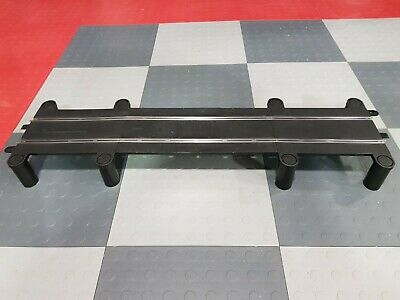 SCALEXTRIC Digital Sport  C8295 Custom Easy Elevated Track Makes Raised Sections • 12.99£