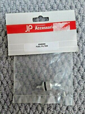 *jp Accessories Fuel Filter 5508080 Sealed-mint* • 7.99£