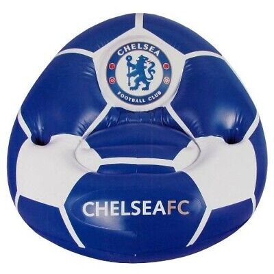 Chelsea F.C. Inflatable Chair • 22.78£
