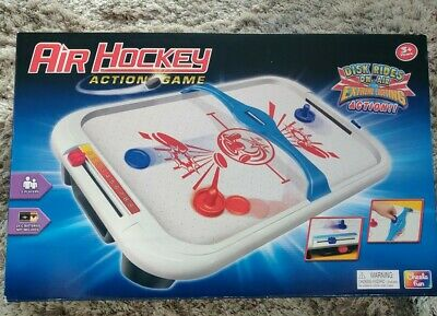 Air Hockey Action Game New • 6.99£
