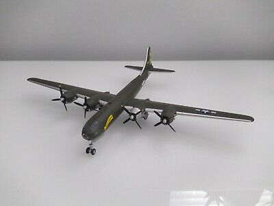 Corgi Aviation Archive, Boeing B-29 Bomber • 10£