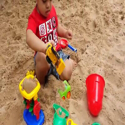 Kids Play Sand  Non Toxic  • 22.87£