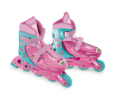 LOL Surprise Skates In Line • 32.50£
