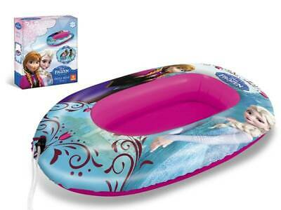 Disney Frozen Inflatable Boat • 11.50£