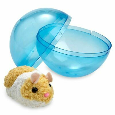 Pitter Patter Pets Busy Little Hamster • 5£