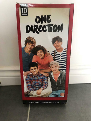 One Direction, Harry Styles Doll • 99£