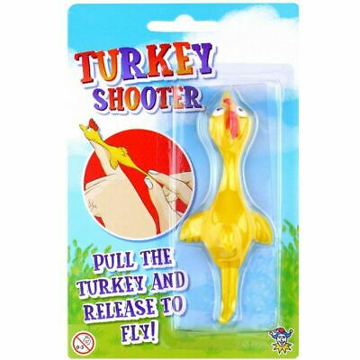 Turkey Shooter • 4.99£