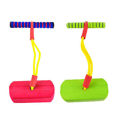 2PCS Elastic Rubber Creative Durable Bouncing Toy For Playing Children Kids • 22.35£