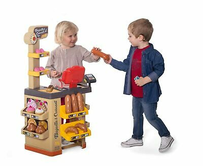 Smoby- Bakery, Colour 7600350220 • 147.61£