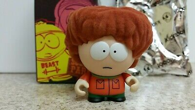 Kidrobot South Park Series 2 KYLE 2/24 • 19.99£