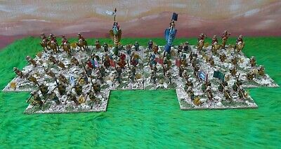15mm Arab Meerkat Army • 150£
