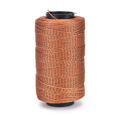 200M Strand Kite Line Twisted String For Flying Tools Reel Kites Parts EW W2 • 4.19£
