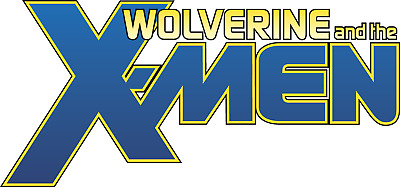 Marvel HeroClix Wolverine And The X-Men Single Figure • 1.29£