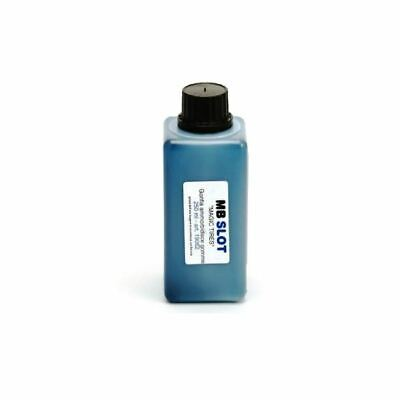 MB Slot 19062  Magic Tyres  Liquid Which Pumps Up And Softens Tires 250ml • 9£