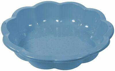 Chad Valley 3ft Baby Paddling Pool Or Sand Pit - 135L • 11£