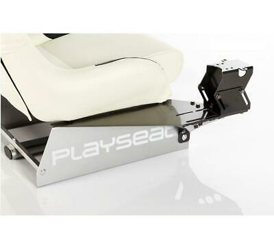 Playseat Gearshift Holder Pro • 49.99£