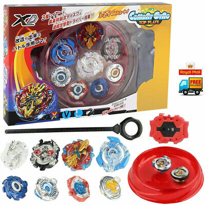 Wall Climbing Remote Control Racing Car Radio Controlled Stunt Kids Driving Toys • 10.99£