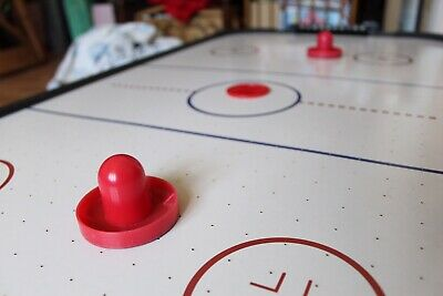 Gamesson Air Hockey Table • 25£