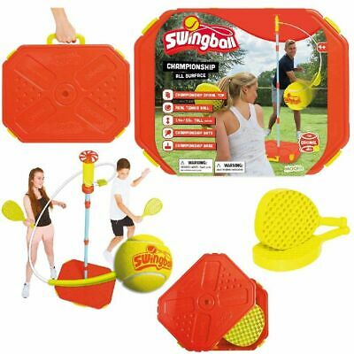 Swingball Outdoor Tennis Garden Game Championship - Fast Delivery • 47.99£