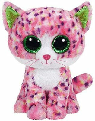 Ty Beanie Boo Boos 36189 Sophie The Pink Cat Regular • 16.99£