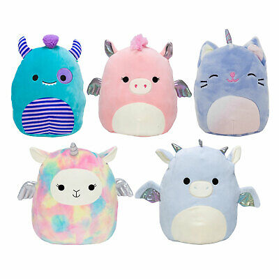 Squishmallows Dream Squad 12-Inch Plush *Choose Your Favourite* • 17.99£