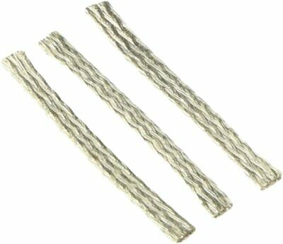 Scalextric Accessories - Braid Pack Of 6 • 6.59£
