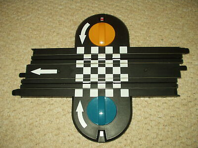 Micro Scalextric Lap Counter • 3.99£