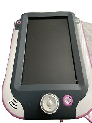 Leadpad Ultra Leapfrog Tablet • 10£