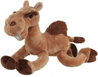 Aurora World 12  BoneIdle  The Camel • 13£