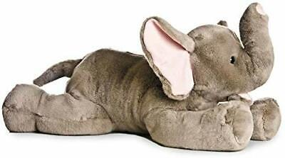 Aurora World Super Flopsie Ellie Elephant 27 Inches • 40£