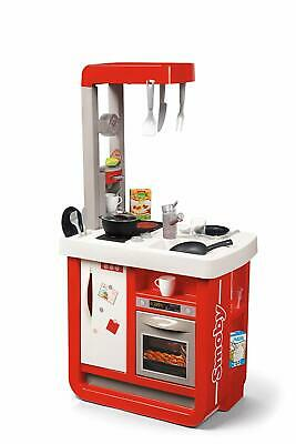SMOBY 310819 Bon Appetit Set Toys For Kids Including 23 Play Kitchen Accessories • 48.66£